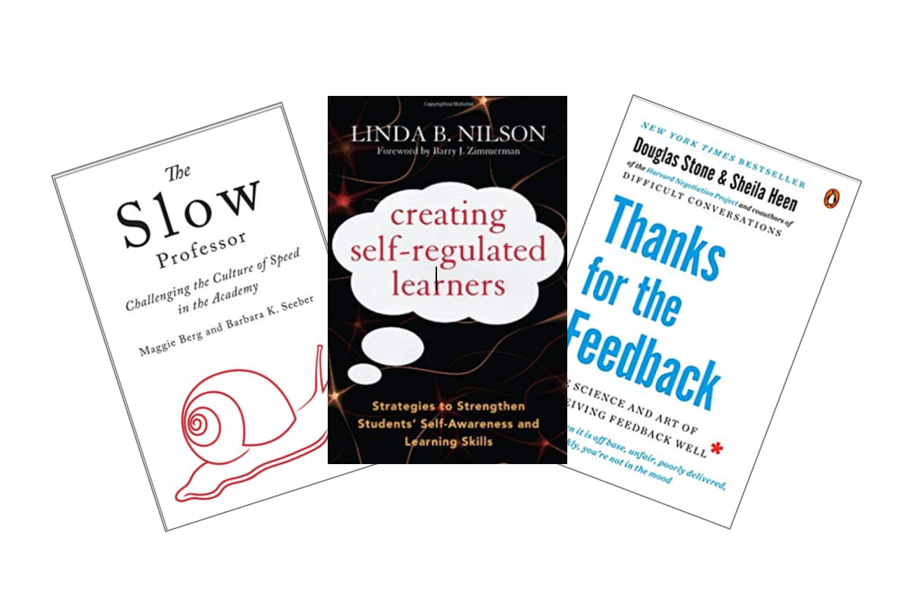 Spring 2020 Book Groups