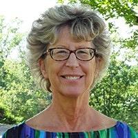 Joyce Knoll