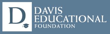 Davis Grant