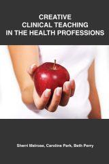 Dental book cover