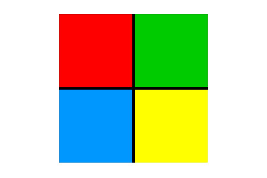Teaching Squares