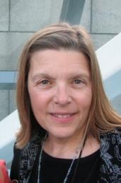 Dawn G. Terkla